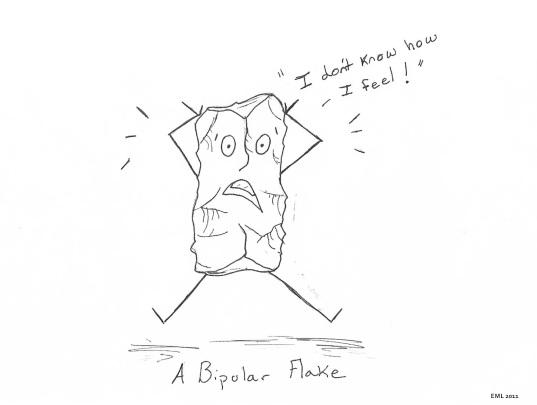 bipolar_flake