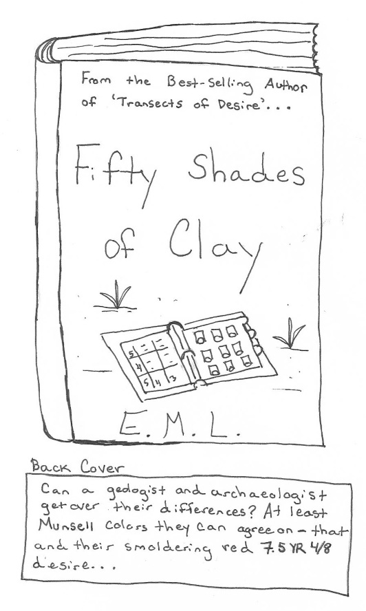 book-cover_clay