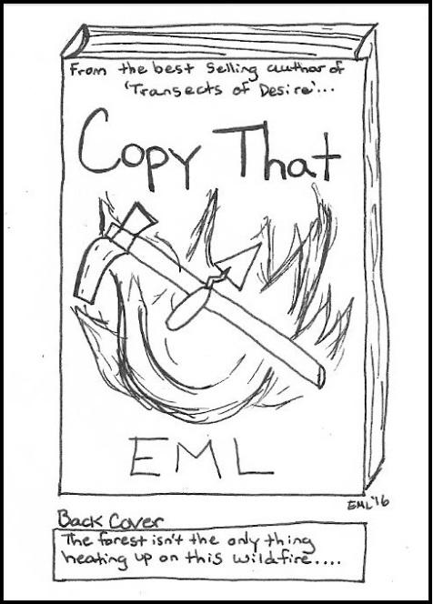 copy_that