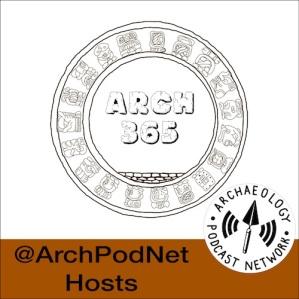 Arch365 2017