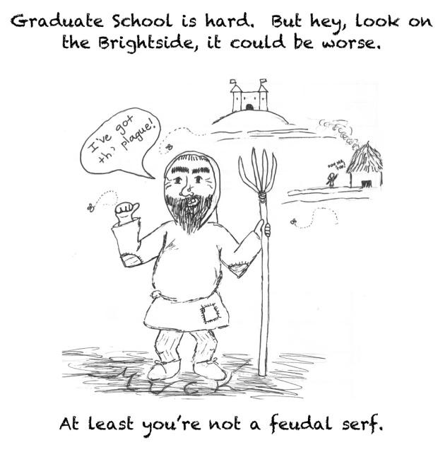 Cartoon_feudalserf
