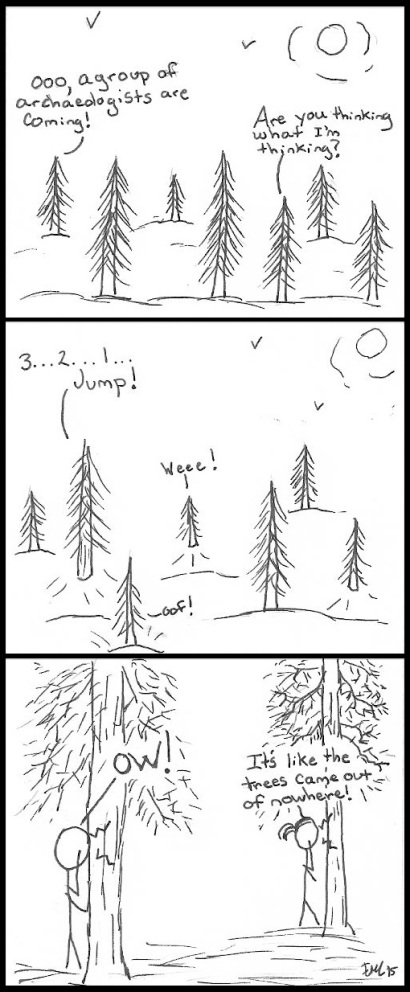 trees_mean