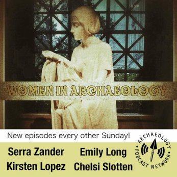 archaeology+and+history+from+a+women's+POV