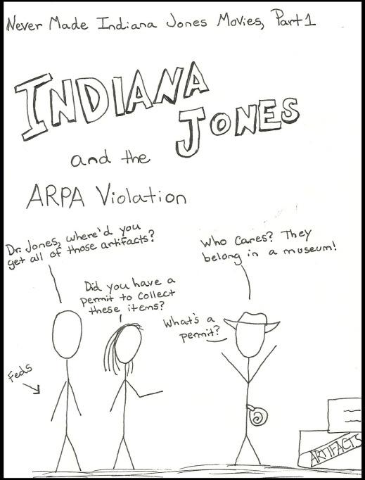 IndianaJones_1